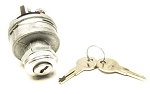 Painless Performance Universal Ignition Switch w/ Keys