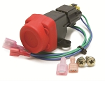 Painless Performance Rollover Safety Switch