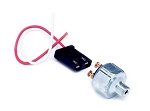 Painless Performance Low Pressure Brake Switch w/ Pigtail