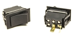Painless Performance Replacement Rocker Switch - Version Options