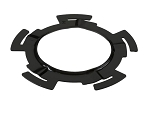 C5 C6 Corvette 2003-2010 Carter Fuel Tank Lock Ring