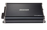 Kicker CX Series 300W 4 Channel Amplifier