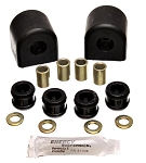 C4 Corvette 1984-1996 Energy Suspension 22MM Rear Sway Bar Bushings - Color Options