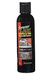 Forever BLACK Bumper and Trim Reconditioner - Size / Kit Selection