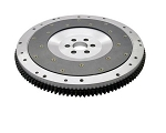 C5 C6 Corvette 1997-2007 5.7L Fidanza Steel Flywheel