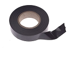 1963-2020+ Universal 100 ft. Non-adhesive Vinyl Harness Tape - Size Selection