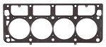 C6 C7 Corvette 6.0L-6.2L LS Based 2005-2017 Mr. Gasket Small Block MLS Head Gaskets - Size Selection