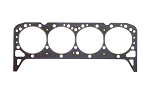 C4 C5 LT-1/LT-4 Corvette 1992-1997 Fel-Pro Cylinder Head Gasket - 4.125in Bore / 0.039in Compressed Thickness