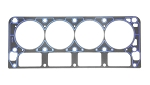 C5 LS1 Corvette 1997-2003 Fel-Pro Performance Head Gasket - 4.135in Bore / .041in Compressed Thickness