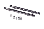 C6 Corvette Z06/427 2006-2013 Radium Engineering Fuel Rail Kit - GM LS7