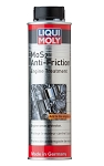 Liqui Moly MoS2 Anti-Friction Engine Treatment - 300 mL