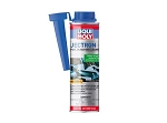 Liqui Moly Jectron Fuel Injection Cleaner - 300 mL