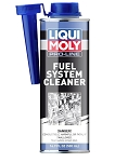 Liqui Moly Pro-Line Fuel Injection Cleaner - 500 mL