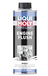 Liqui Moly Pro-Line Engine Flush - 500 mL