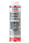 Liqui Moly Radiator Cleaner Additive - 300 mL