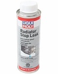 Liqui Moly Radiator Stop Leak - 250 mL