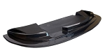 C6 Corvette Z06/ZR1/Grand Sport 2005-2013 LG Motorsports Carbon Tunneled Splitter