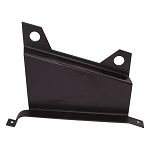 C2 Corvette 1963-1967 A/C Duct to Steering Column Bracket - Year Options
