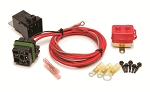 Painless Performance Standard Weatherproof Relay Kit w/o Thermostat Switch