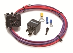 Painless Performance Hot Shot Kit - For GM Starters