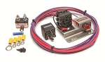 Painless Performance Hot Shot Plus w/ Engine Bump Switch Relay Kit