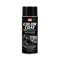C2 C3 C4 C5 C6 C7 C8 Corvette 1963-2020+ SEM Color Coat Paint Aerosol Can