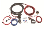 Painless Performance Auxiliary Light Relay Kit w/ Switch