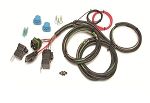 Painless Performance Headlight Bulb Conversion Harness Kit - Bulb Conversion Options