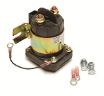 Painless Performance Weatherproof 250 Amp Solenoid Kit