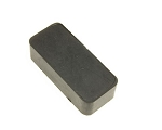 Painless Performance CirKit Boss Replacement Rubber Fuse Block Cover