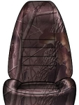 C5 C6 C7 Corvette 1997-2019 Wet Okole RealTree Seat Covers - Multiple Options