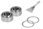 C5 C6 Corvette Base/Z06 1997-2013 aFe PFADT Series Spherical Bearing Kits - Side Option
