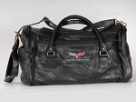 C3 C4 C5 C6 Corvette 1968-2013 Luggage Road Trip Bag
