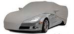C6 Corvette 2005-2013 Flannel-Lined Car Cover