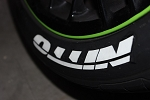 Nitto/Falken Tire Stickers - Full Kits