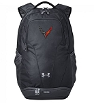 C8 Next Gen Corvette 2020+ Under Armour Backpack