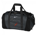 C8 Next Gen Corvette 2020+ Nike Duffel Bag - Size Options