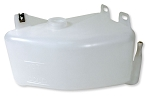 C4 Corvette 1984-1996 Expansion Coolant Tank / Overflow Bottle