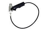 C4 Corvette 1986-1989 EGR Temperature Switch/Sensor