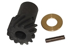 C3 Corvette 1968-1982  Distributor Lower Drive Gear