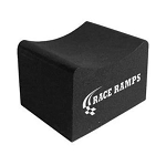 Race Ramps 10 Inch Wheel Cribs - Set Of 2