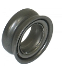 C2 Corvette 1963-1966 Lower Steering Column Bearing - Year & Telescopic Option