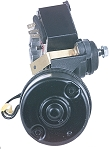 C3 Corvette 1968-1982 Windshield Wiper Motor - Remanufactured