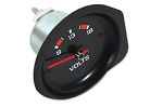 C3 Corvette 1975-1982 Volt Meter Gauges
