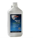POR-15 Metal Prep Surface Cleaner - Size Selection