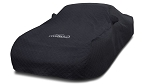 C8 Next Gen Corvette 2020+ Coverking Indoor Moving Blanket Car Cover w/ Color Options