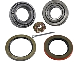 C3 Corvette 1968-1982 Rear Wheel Bearing Roadside Emergency Kit