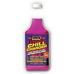 DEI Chill Charger Intercooler Additive