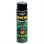 DEI Boom Mat Spray-On Sound Deadener