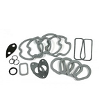 C3 Corvette 1968-1973 Body Gasket Kits